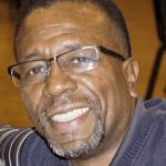 Dr. Anthony H. Brown, MFA, Ph.D,